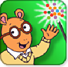 Arthur's Teacher Trouble  LivingBooks
