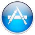 Apple OSX apps